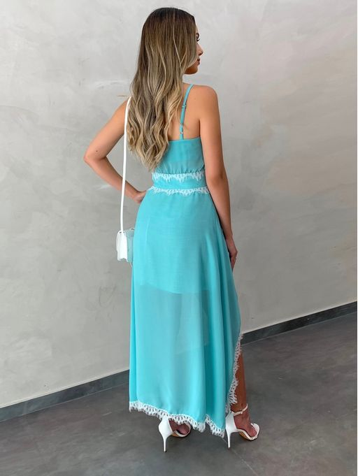 Vestido-Rustic-Natana-Azul