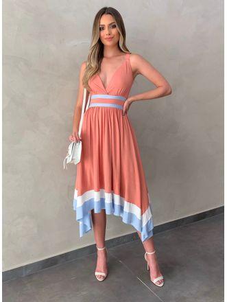 Vestido-Mel-Rose-azul-off