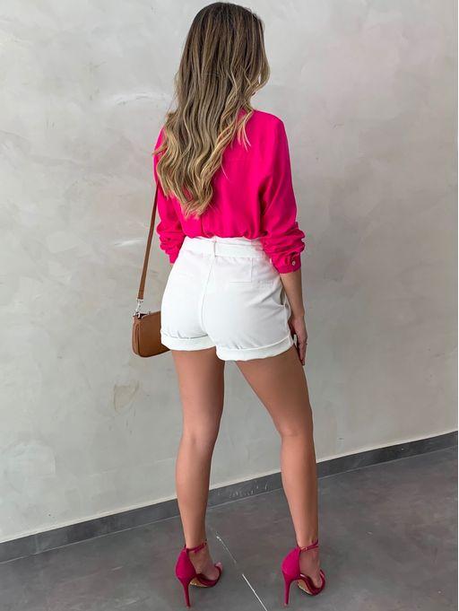 Camisa-Manga-Longa-Mirian-Pink