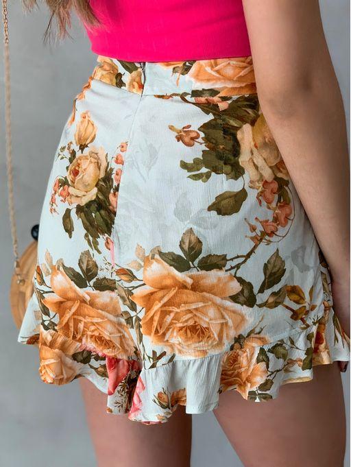Shorts-Saia-Karina-Verde