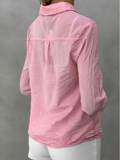 Camisa-Manga-Longa-Iza-Rosa