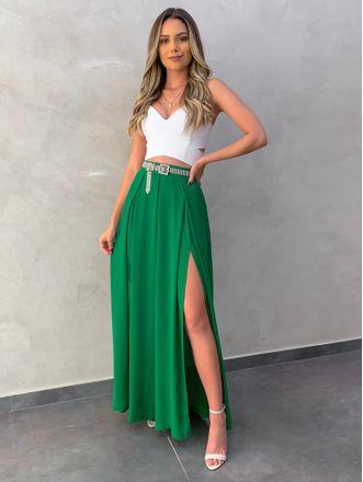 Calca-Pantalona-Luiza-Verde