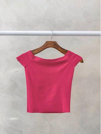 Blusa-Tomara-q-Caia-Dream-Pink