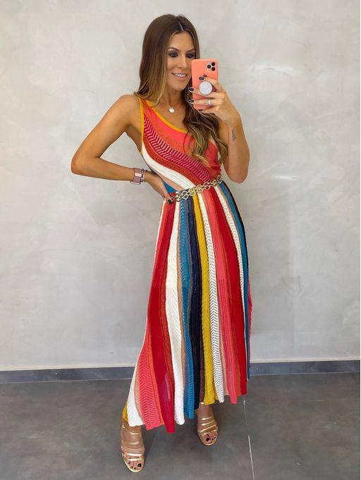 Vestido-Tricot-Ombro-so-Mix-Pontos-Farm