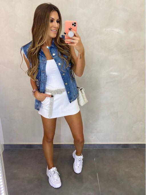 Colete-Feminino-Luiza-Jeans
