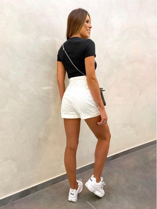 Shorts-New-York-Off