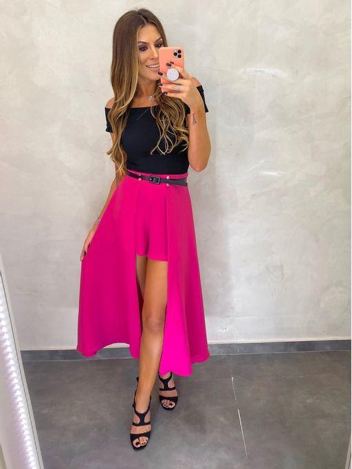 Shorts-Saia-Midi-Raquel-Pink