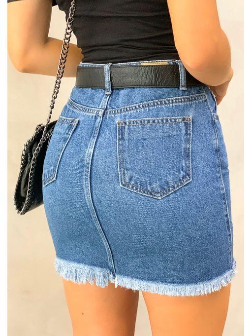 Saia-Tatiane-Jeans