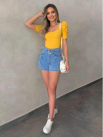 Shorts-Jeans-Viviane