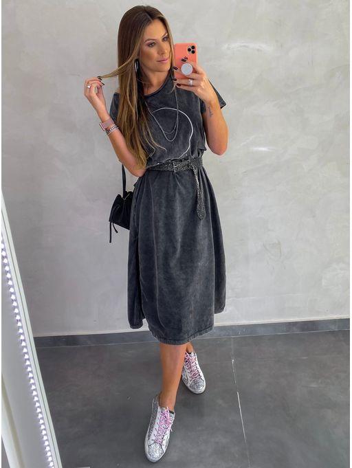 Vestido-Midi-Marmorizado-Moon