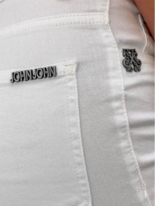 Calca-High-Skinny-Hong-Kong-John-John