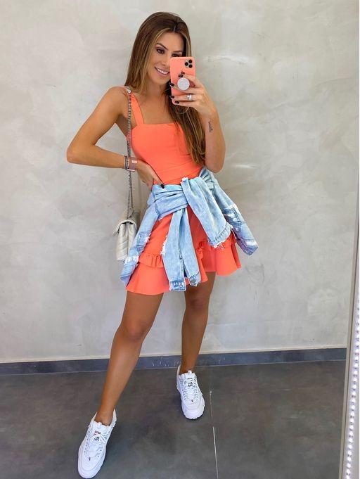 Vestido-Moletinho-Denise-Coral