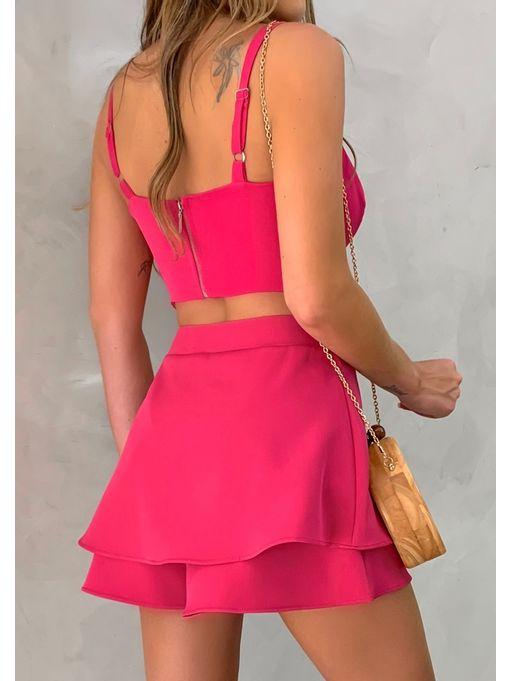 Top-Transparente-Bianca-Pink