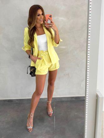 Blazer-Lorena-Amarelo