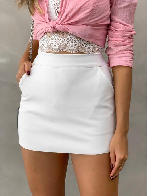 Shorts-Saia-Kauany-Branco