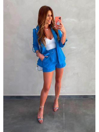 Shorts-Camila-Azul