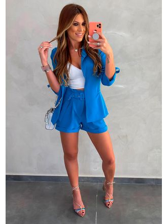 Blazer-Lorena-Azul