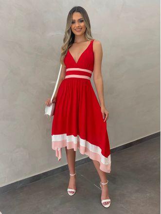 Vestido-Mel-Vermelho-rosa-off