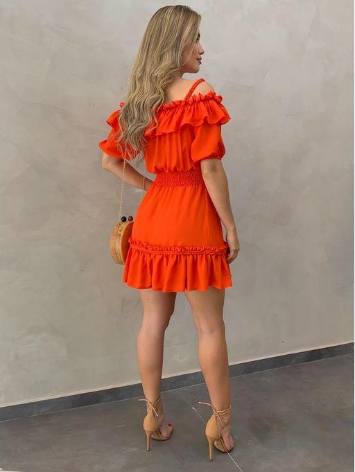 Vestido-Crepe-Ana-Julia-Coral