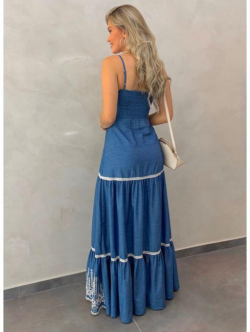 Vestido-Longo-Fabiola