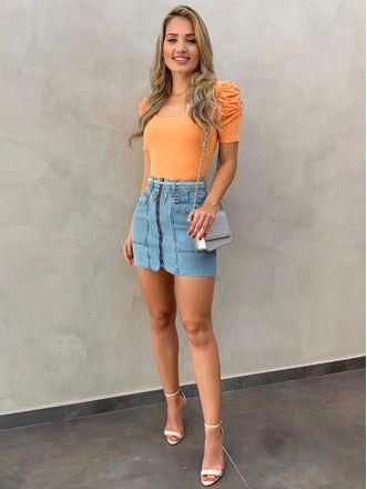 Blusa-Princesa-Karol-Coral