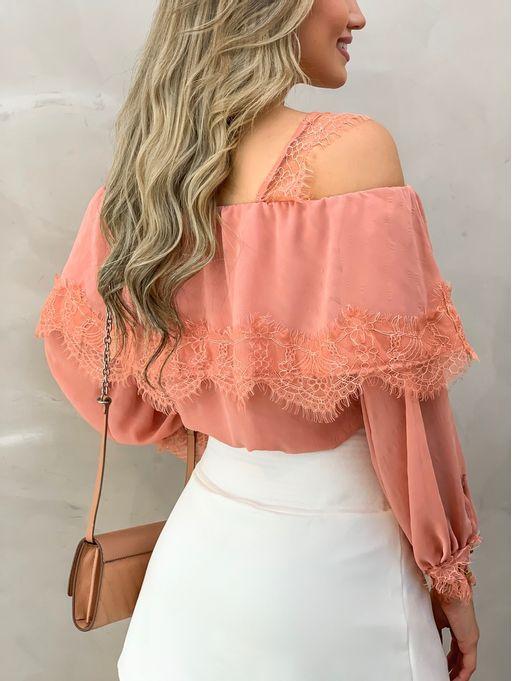 Blusa-Lya-Rose