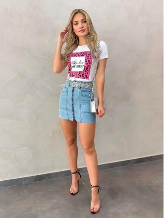 Saia-Bolso-Frente-Raquel-Jeans