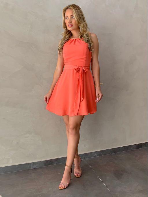 Vestido-Crepe-Rayssa-Coral