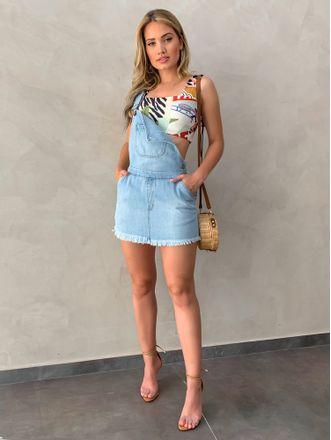 Salopete-Barra-Desfiada-Refarm-Jeans