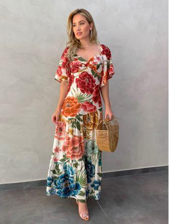 Vestido-Chita-Arco-Iris-Farm