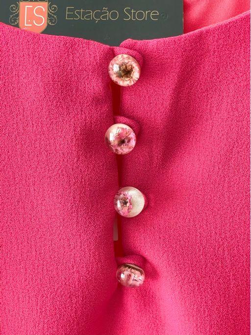Regata-Mayara-Pink