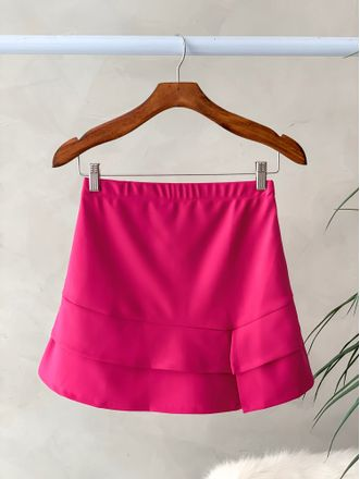 Saia-Montaria-Dayane-Pink