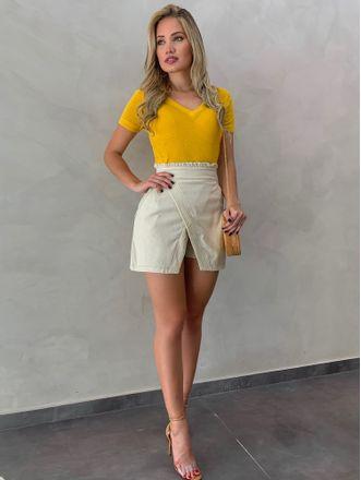 Shorts-Saia-Juliane