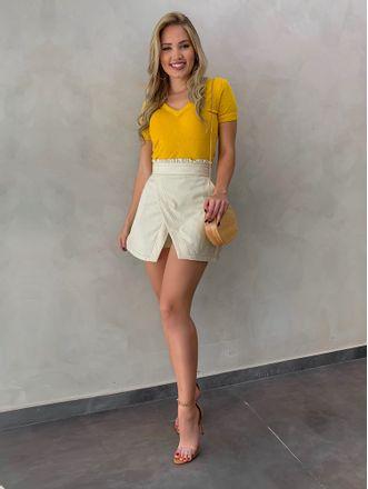 Blusa-Bruna-Amarela