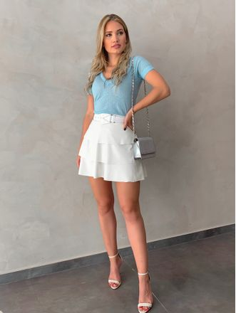 Blusa-Bruna-Azul