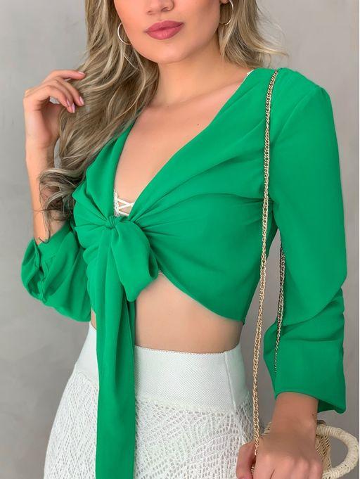 Blusa-Amarracao-Green