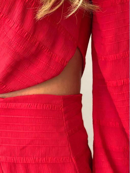 Macaquinho-de-Crepe-Rayssa-Vermelho