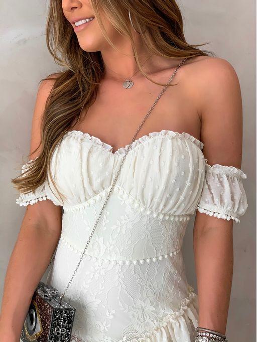 Vestido-Longo-Renda-Fatima-Off