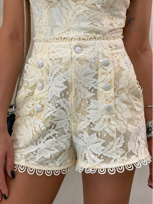 Shorts-Renda-Gisele-Off