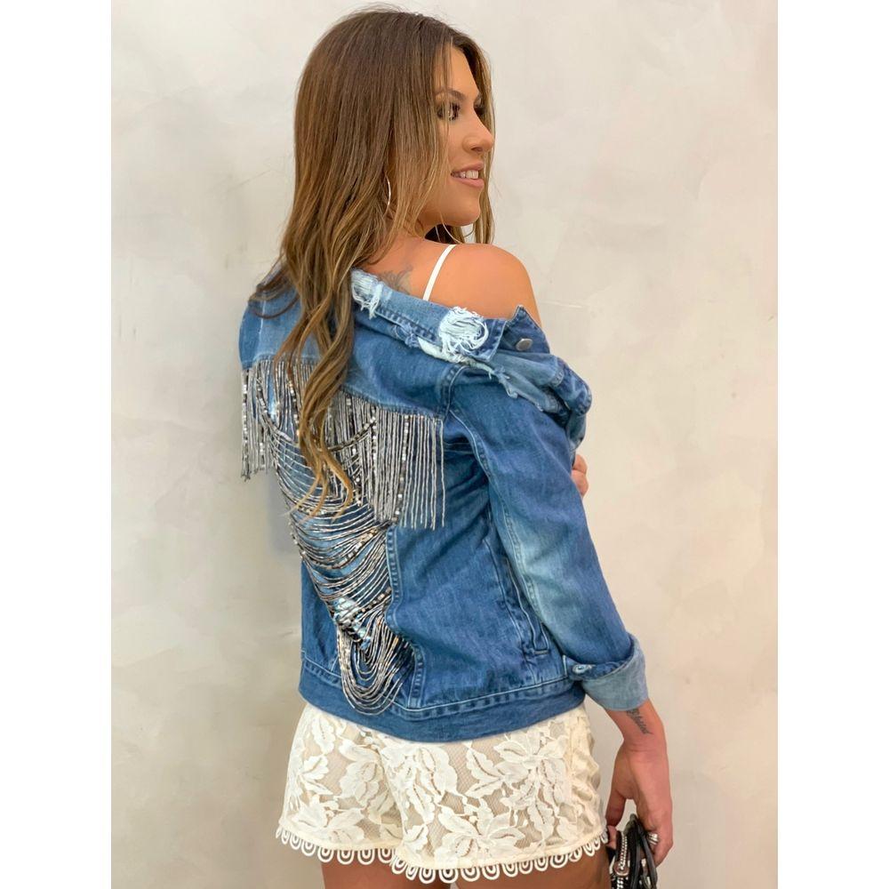 Jaqueta-Aplicacao-Nas-Costas-Jeans