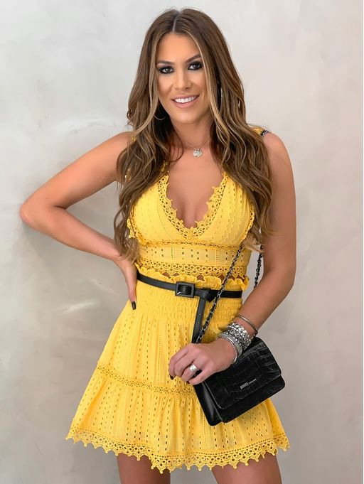 Blusa-Laise-Viviane-Amarelo
