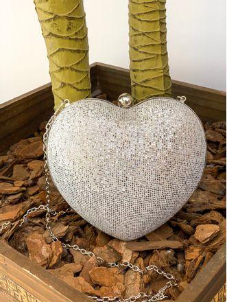 Bolsa-Heart