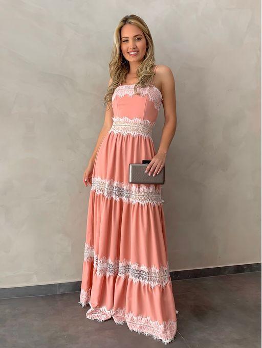 Vestido-Magnifica-Rose