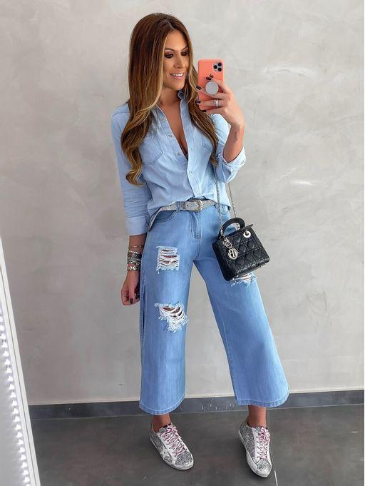 Camisa-Jeans-Keila