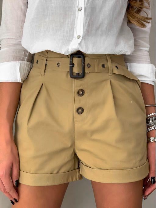 Shorts-Basic-Amanda