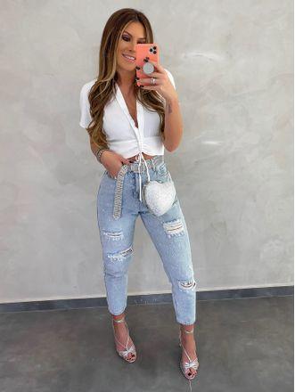 Calca-Jeans-Destroyed-Raquel