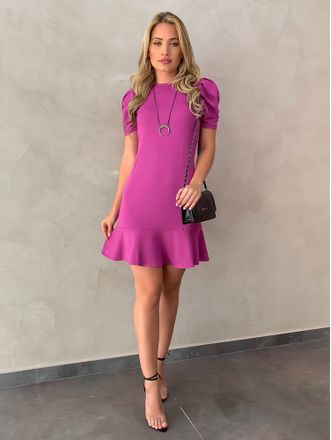 Vestido-Valentyna-Roxo
