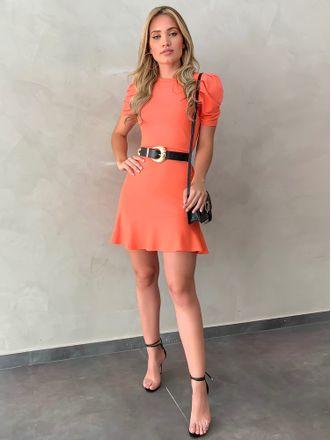 Vestido-Valentyna-Coral