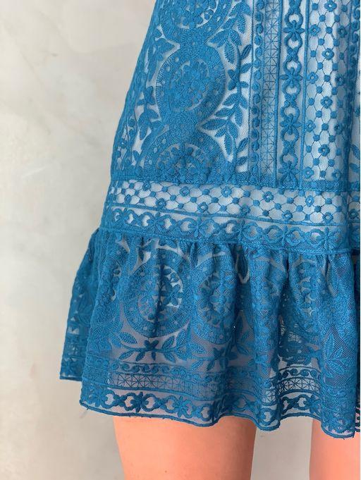 Vestido-Tule-Andressa-Azul
