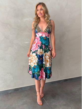 Vestido-Lastex-Flor-de-Menina-Farm